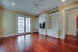 56 Crosswinds Drive - Photo 14