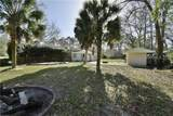 2077 Smiths Crossing - Photo 24