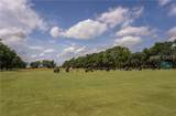 1507 Gleasons Landing - Photo 49