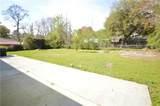5607 Walker Circle - Photo 27