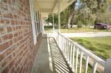 5607 Walker Circle - Photo 4