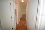 5607 Walker Circle - Photo 8