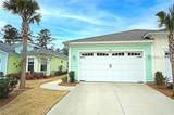 134 Conch Shell Court - Photo 1
