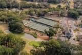 14 Wimbledon Court - Photo 30