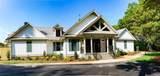 110 Winding Oak Drive - Photo 13