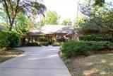 4 Sugar Pine Lane - Photo 1