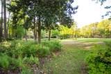 4 Sugar Pine Lane - Photo 27