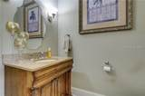 46 Fuller Pointe Drive - Photo 22