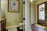 46 Fuller Pointe Drive - Photo 23