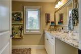 46 Fuller Pointe Drive - Photo 28