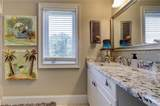 46 Fuller Pointe Drive - Photo 31