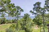 46 Fuller Pointe Drive - Photo 4