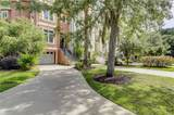 46 Fuller Pointe Drive - Photo 6