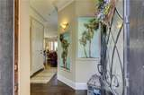 46 Fuller Pointe Drive - Photo 9