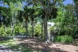 34 Forest Beach Drive - Photo 21