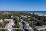 34 Forest Beach Drive - Photo 26