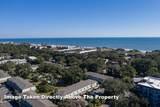 34 Forest Beach Drive - Photo 27