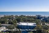 34 Forest Beach Drive - Photo 28