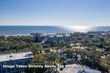 34 Forest Beach Drive - Photo 29