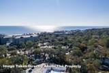 34 Forest Beach Drive - Photo 30