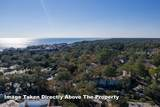 34 Forest Beach Drive - Photo 31