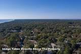 34 Forest Beach Drive - Photo 32