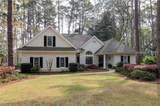 57 Winding Oak Drive - Photo 2