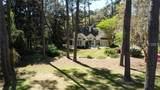 57 Winding Oak Drive - Photo 35