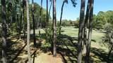 57 Winding Oak Drive - Photo 37
