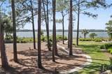 253 Sea Pines Drive - Photo 33