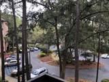 300 Woodhaven Drive - Photo 12