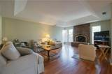 16 Salt Wind Way - Photo 10