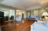16 Salt Wind Way - Photo 11