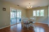 16 Salt Wind Way - Photo 12