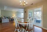 16 Salt Wind Way - Photo 13