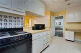 16 Salt Wind Way - Photo 15