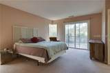 16 Salt Wind Way - Photo 19