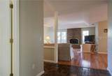 16 Salt Wind Way - Photo 8
