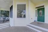 11 Ashton Cove Drive - Photo 2