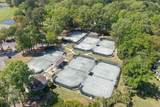 8 Sugar Mill Drive - Photo 27