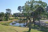 8 Sugar Mill Drive - Photo 31