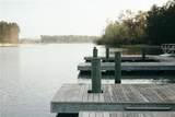 86 Anchor Bend - Photo 15