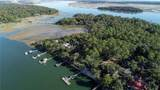 24 Myrtle Island Ln - Photo 6