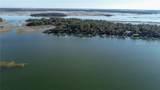 24 Myrtle Island Ln - Photo 8