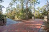 387 Old Palmetto Bluff Road - Photo 4