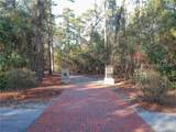 387 Old Palmetto Bluff Road - Photo 5
