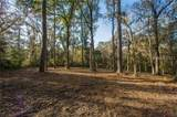 387 Old Palmetto Bluff Road - Photo 8