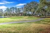 21 Oakman Branch Road - Photo 3