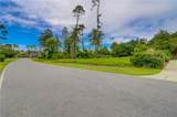 324 Fort Howell Drive - Photo 4
