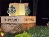 70 Shipyard Drive - Photo 32